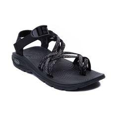Womens Chaco ZVolv X2 Sandal