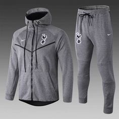 New Nike slim fit grey jogging small in N17 London for