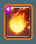 Best Goblin Barrel Decks in Clash Royale | Clash Royale Arena http://ift.tt/1STR6PC