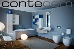 Luxury bathrooms at affordable prices from your local bathroom specialist Cadwels Kitchens of Carmarthen, West Wales. Laufen Bathroom, Bathroom Sets, Bathroom Collections, Splish Splash, At Home Store, Stores, Bathroom Inspiration, Corner Bathtub, Toilet