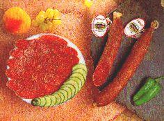 SALCHICHÓN  http://www.uco.es/organiza/departamentos/prod-animal/economia/dehesa/salchich.htm