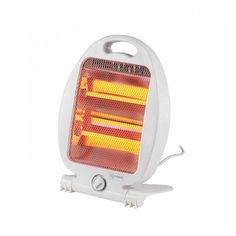 Lightweight and Energy Efficient, the Kampa Tropic Quartz Heater is an ideal choice and ideal for your caravan, awning, motorhome or camper. Accessories Store, Energy Efficiency, Motorhome, Caravan, Camper, Quartz, Tropical, Shop Fittings, Energy Conservation