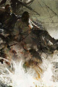 Craig Mullins on_rocks.jpg
