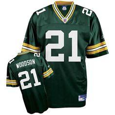 36 NFL Green Bay Packers Jerseys Wholesale ideas   green bay ...