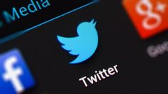 Twitter announces new 'transparency center' for ads | TechCrunch
