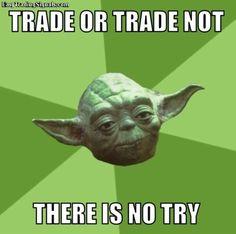 Dynasty League 2019-2020 : Trade Officiels 04d469fdd960f16d01ac880f1870bb37--funny-gym-hilarious-memes