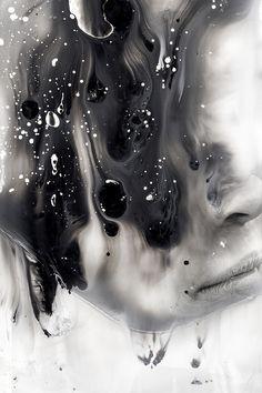 Untitled 213 - nuestra