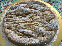 Torta di mele, per il compleanno di mia mamma, auguri!! - http://www.mycuco.it/cuisine-companion-moulinex/ricette/torta-di-mele-per-il-compleanno-di-mia-mamma-auguri/?utm_source=PN&utm_medium=Pinterest&utm_campaign=SNAP%2Bfrom%2BMy+CuCo