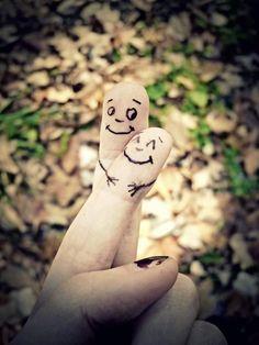Comienza el día con una sonrisa!