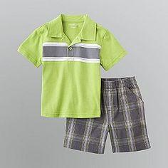 summer outfit  #wholesalecheaphub.com