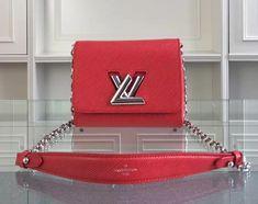 louis vuitton handbags and purses Louis Vuitton Red Purse, Louis Vuitton Crossbody Bag, Vuitton Bag, Louis Vuitton Handbags, Crossbody Bags, Handbags On Sale, Luxury Handbags, Designer Bags For Less, Bag Sale