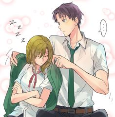 gekkan shoujo nozaki-kun, anime, and seo yuzuki image Manga Love, Anime Love, Vocaloid, Manga Art, Manga Anime, Geeks, Monthly Girls' Nozaki Kun, Belle Cosplay, Fanart