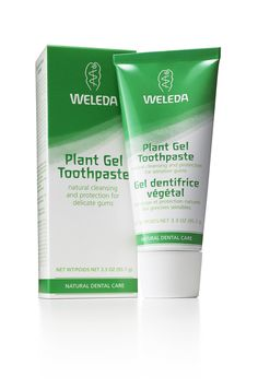 1000 images about cruelty free toothpaste on pinterest for Protection plante gel