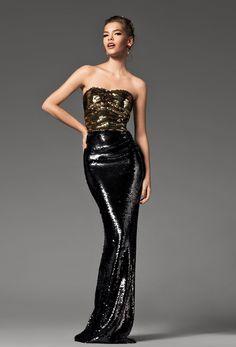 Wow.  Dolce & Gabbana.