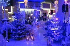 With fir in courchevel  event, luxuria, kids, narnia, coruchevel Monaco, Cap D Antibes, Courchevel 1850, Ferrat, Event Organization, Kids Events, Bar Mitzvah, Narnia, Table Decorations