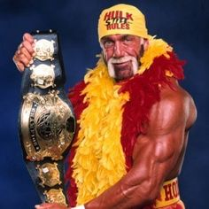 Hulk Hogan, Jimmy Hart confirmed to return to WWE before 'WrestleMania XXX' Wwf Superstars, Wrestling Superstars, Wrestling Wwe, Wrestling Stars, Wwe Theme Songs, Jimmy Hart, Wwe Hulk Hogan, Catch, Wwe World