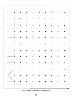 Tracing Worksheets, Preschool Worksheets, Adhd Activities, Activities For Kids, Childrens Workshop, Tools For Teaching, Pre Writing, School Projects, Fine Motor