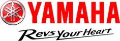 Yamaha Confirms Maverick Viñales for the 2017-2018 MotoGP Seasons - http://superbike-news.co.uk/wordpress/Motorcycle-News/yamaha-confirms-maverick-vinales-for-the-2017-2018-motogp-seasons/