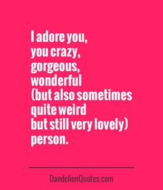 friendship quotes,friendship quotes tumblr,friendship
