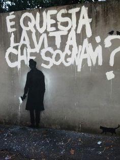 Via Lucatello