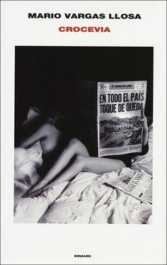 """""""L'idea di questo romanzo nacque con l'immagine di due amiche che all'improvviso una notte, in un modo del tutto inatteso, vivono un'avventura erotica. Poi si andò trasformando in una storia poliziesca, quasi un thriller, e il thriller pian piano divenne un affresco della società peruviana negli ultimi mesi della dittatura."""""""