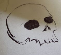 skull http://www.danael.name/
