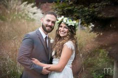 mkPhoto » Blog Archive » Jessie and Jeffrey @The Gables ~ mkPhotography, Chadds Ford Wedding Photographer