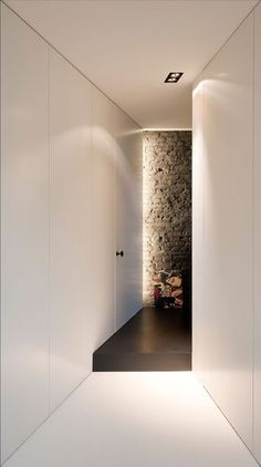 Gba-house-g_s-luc-roymans-_13__large House G-S GRAUX & BAEYENS ARCHITECTS