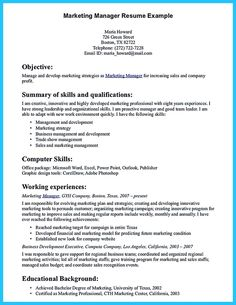 How To Write A Resume For A First Job Do You Want To Build The Best Business Consultant Resume Then You  Resume For Nursing Student Word with Business Office Manager Resume Excel Cool Contemporary Advertising Resume For New Job Seeker Check More At  Http Help Writing Resume Word