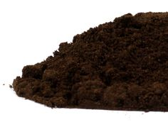 Mountain Rose Herbs: Vanilla Bean Powder (1 oz) $8.75