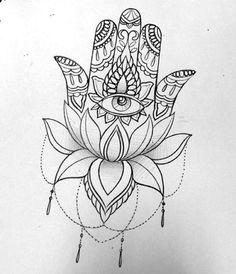 Сохранённые фотографии | 637 фотографий Hamsa Hand Tattoo, Hand Tattoos, Hamsa Tattoo Design, Sleeve Tattoos, Arabic Tattoos, Small Tattoo Designs, Flower Tattoo Designs, Flower Tattoos, Small Tattoos