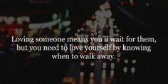 when.