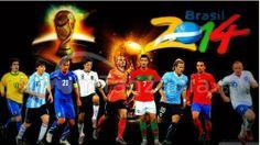 About Fifa World Cup 2014 - GERMANY vs USA  #mindshots #mindsshots