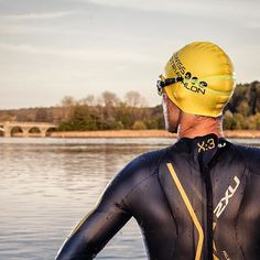 The 2018 season is since a while finish - time to look forward and plan for . Triathlon Training, Looking Forward, Iron Man, Coaching, That Look, It Is Finished, Seasons, How To Plan, People