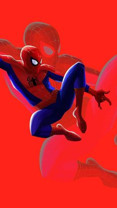 Spiderman Iphone Xr Wallpaper Marvel Canvas Art, Homecoming, Spiderman, Superhero, Iphone, Wallpaper, Movies, Movie Posters, Spider Man