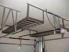 Interior : Garage Overhead Storage DIY Becomes Brilliant Garage Plans Cute  Garage Wall Storage Design Ideas Garage Wall And Floor Paint.