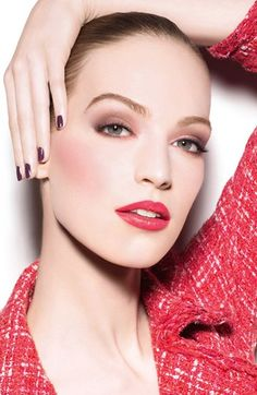 Cindymodel opener teen model
