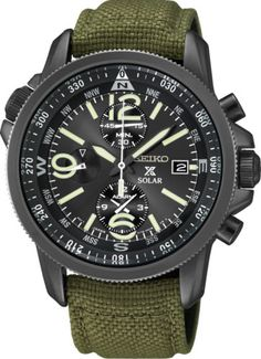 Seiko-Prospex-Solar-SSC295P1-Watch-New-with-Tags-RRP-550-00