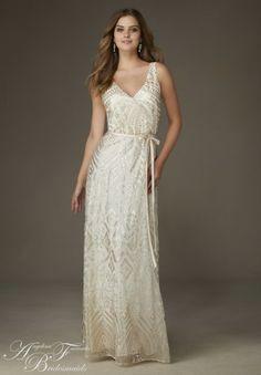 86a146a6ab797 Angelina+Faccenda+Bridesmaid+Dresses+-+Style+20476 Gold Bridesmaids,  Champagne
