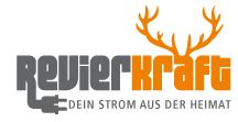 1. Preis: Wellness-Wochenende für 2 im Westerwald 2. Preis: Actionkamera GoPro Hero3 3. Preis: Erlebnistauchen für 2 im Gasometer Duisburg