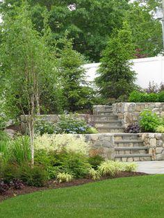 Austin Ganim Landscape Design, LLC's Photos