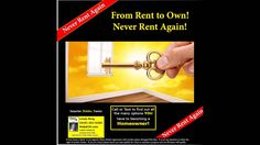 Provide! From Rent to Own, San Diego! Golden! Smarter. Bolder. Faster.