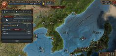 Europa Universalis IV: Mandate of Heaven released
