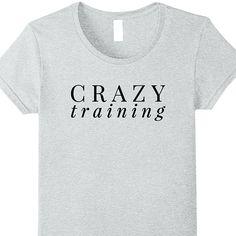 Cincinnati dating expert crazy train wholesale