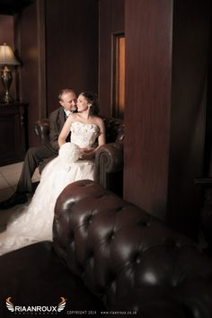 Wedding of Christoff & Rhodé  visit: www.riaanroux.co.za Wedding Photography, Wedding Shot, Wedding Photos, Wedding Pictures, Bridal Photography, Wedding Poses