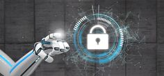 Role of Machine Learning in Cyber Security Cyber Threat, Machine Learning, Vulnerability, How To Find Out