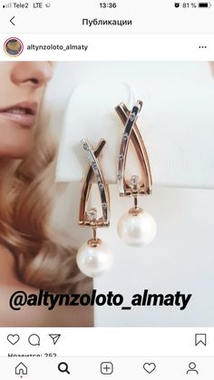 A1-45 7mm schmuckset especialmente oferta agua dulce perlas joyas cadena Collier