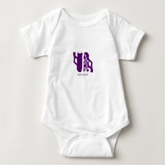 Dallas texas city watercolor skyline hq v2 baby bodysuit baby bodysuit personalized baby jersey negle Images