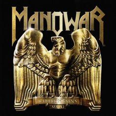 """#RECENSIONE #Manowar ((Battle Hymns MMXI)) """"Battle Hymns"""" era il simbolo di un'epoca, di un modo di essere, e l'eredità che comporta è enorme. I Manowar fanno i conti col tempo che passa ma, purtroppo, lo fanno con un progetto dal sapore forzato e posticcio. """"Battle Hymns MMXI"""" è un disco nato stanco, privo di mordente, destinato a pochi, che si ascolta giusto un paio di volte per poi finire sotto cumuli di polvere, la stessa che si è accumulata sul corpo di quell'aquila luminescente…"""