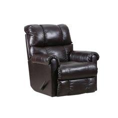 18 Best Lane Furniture Images Lane Furniture Recliner